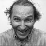 5 любимых песен Петра Мамонова, которому 65
