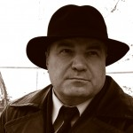 «Главный» – Валерий Гришко