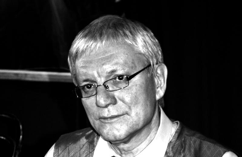 8-1_Геннадий Муштаков