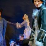 Нельзя пропустить! 5 спектаклей по классике на «Волжских театральных сезонах»
