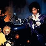 10 песен Принца, которые останутся навсегда