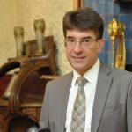 Колонка министра культуры Самарской области