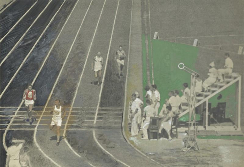 alexander-rodchenko-race-dynamo-stadium-1935-web