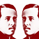 Зеркала и зазеркалье Александра Чаянова