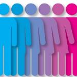 Родовые колебания
