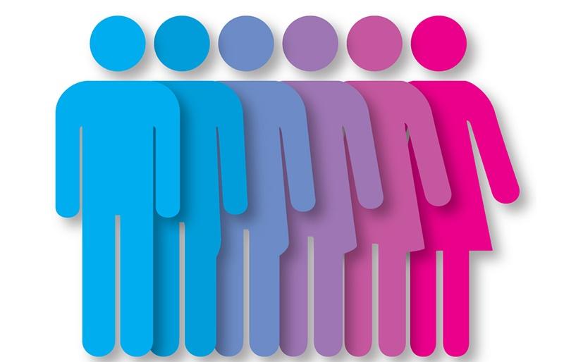 gender_1_4