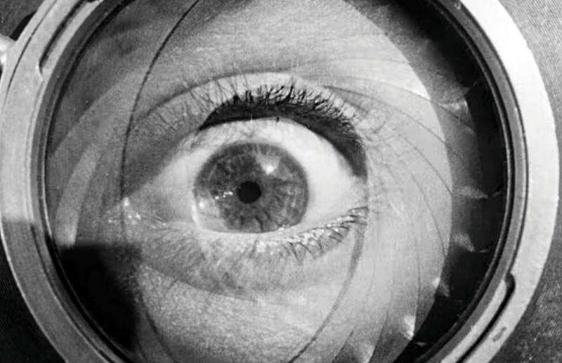 vertov man with a movie camera