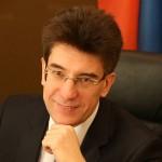 Поздравление министра культуры Сергея Филиппова с Днем библиотек