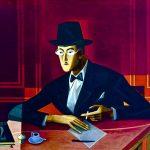 Литературный миф и стратегия его развоплощения