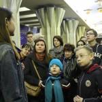 «Новое поколение экскурсоводов»: кому нужен молодежный фестиваль?