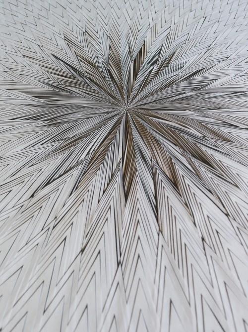 flux_01_lola_dupre_sehnsucht_glasgow_detail_2_1000