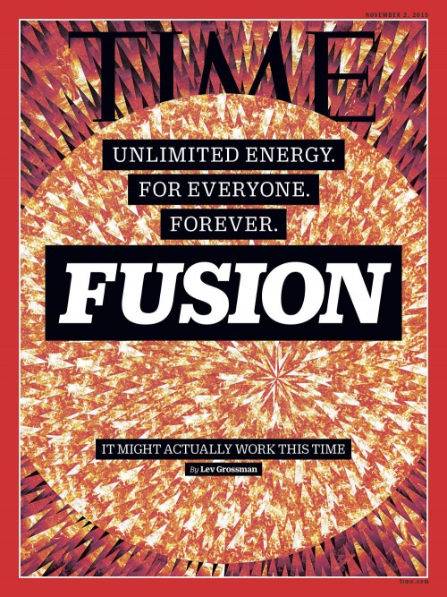 lola-dupre-time-cover-small-Fusion.Final_1000