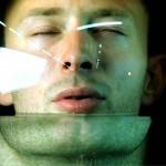10 лучших видео Radiohead
