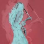 На стыке мистики и иллюстрации. Самарские художники создают колоду карт таро
