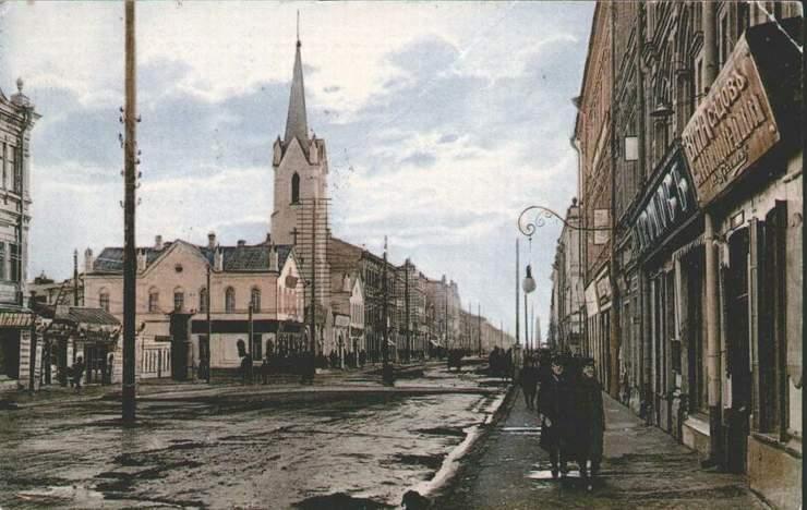 so0133_1912-13