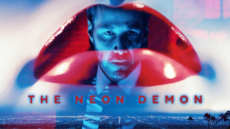001-The-Neon-Demon-1-trailer-950x534.jpg.pagespeed.ce.DeZsvxfjiu