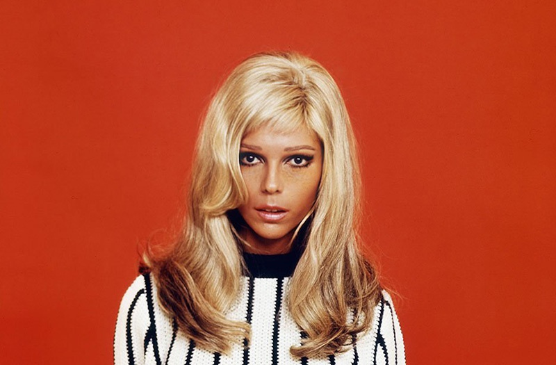 07-threesies-mod-nancy-sinatra-december-1967