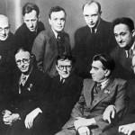 Театр имени Шостаковича: а где это?