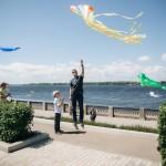 «ВолгаФест» – фантастический старт!