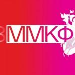 38-й Московский Кинофестиваль. Анонс Виктора Долонько