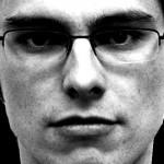 Corpus издает книгу Антона Буслова