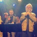 5 июня в Стокгольме состоялся реюниюн группы ABBA?!