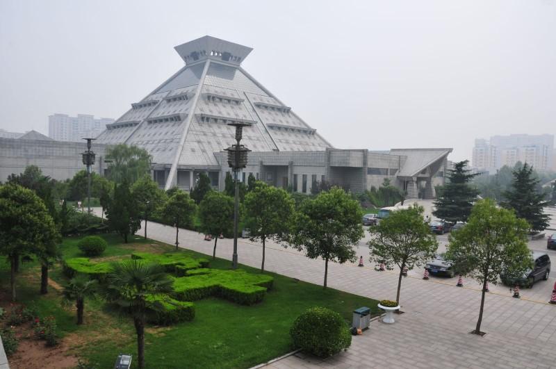 Henan_Museum_pic_2