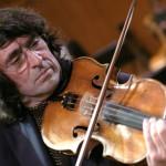 Шестая музыкальная детская академия Юрия Башмета пройдет в Самарской области