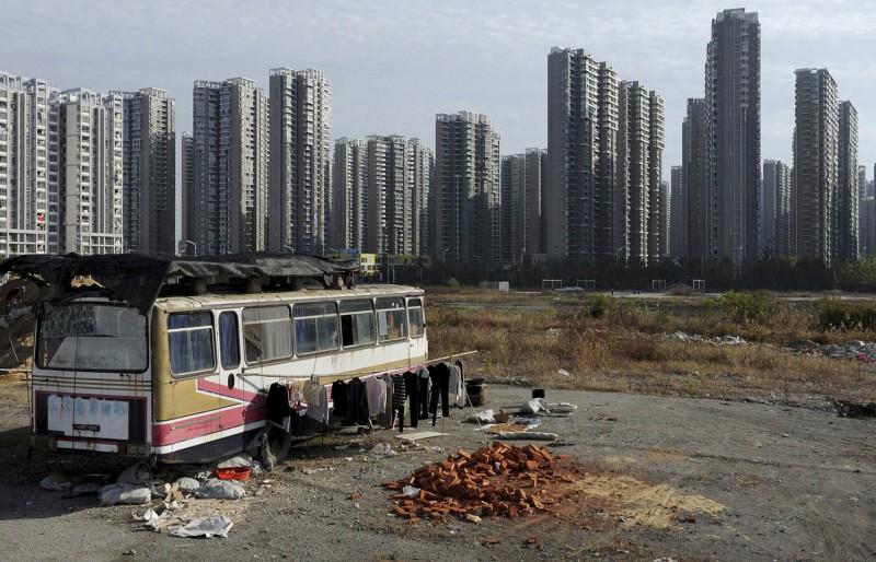 dostoprimechatelnosti-kitaia-v-arhitekture-09