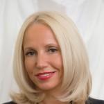 Поздравляем! Ирина Цветкова единогласно избрана председателем Самарского отделения Союза Журналистов