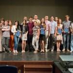 Фестиваль 70/30. Любительское кино, локальное и спорадическое