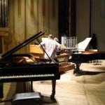 Хронотоп самарского пианизма