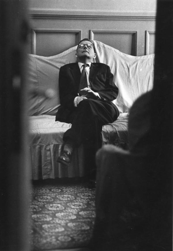 1961___vsevolod_tarasevich._12th_symphony._1961