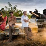 Хорошее европейское кино — это Румыния и Сербия, а плохое — Франция. Дневник Долонько