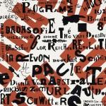 Dada — 100 лет! Первый манифест дадаистов