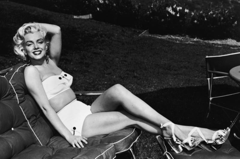 marilyn-monroe-1950s