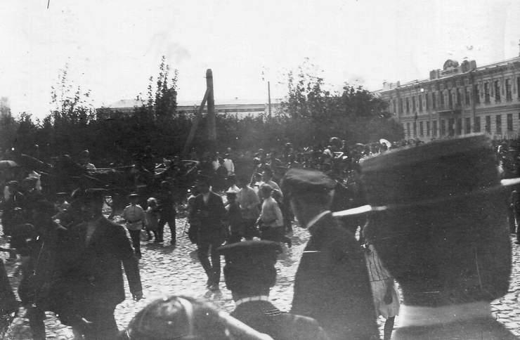 sf-1918-11