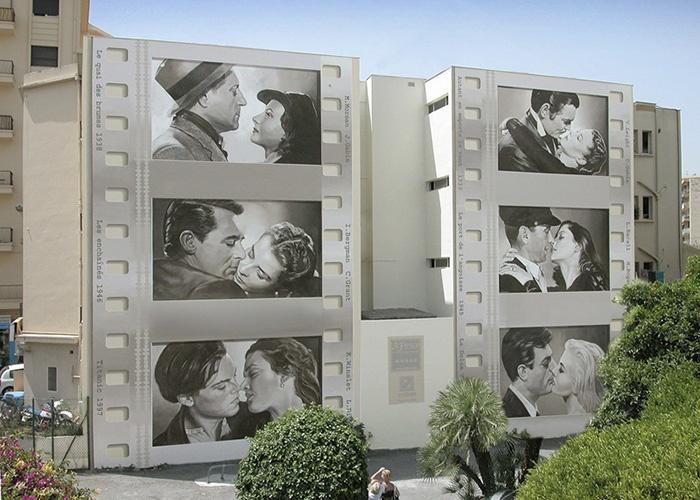 street-art-realistic-fake-facades-patrick-commecy-57750cd1cfe6c__700
