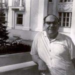 Человек иего время. К100-летию содня рождения Л.А.Финка