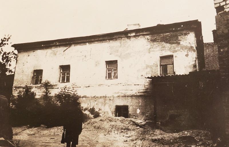 188566_original