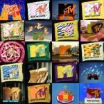 Video Killed the Radio Star! 35 лет MTV + 10 первых клипов из эфира 1 августа 1981 года