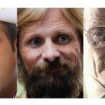 Три приятные кинопремьеры, которые вы (не) можете пропустить
