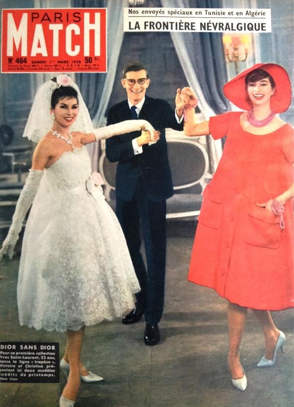 CD-1958-2