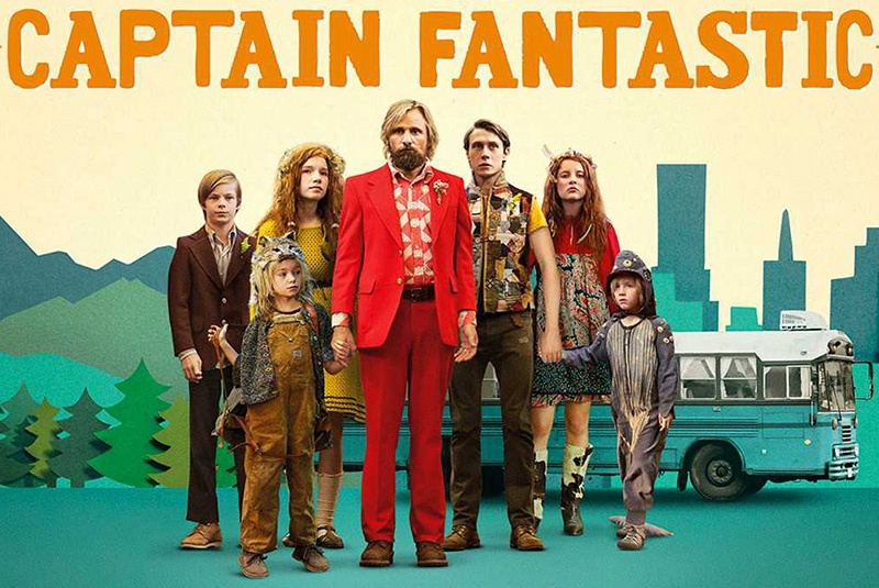 Captain-Fantastic-poster--1-