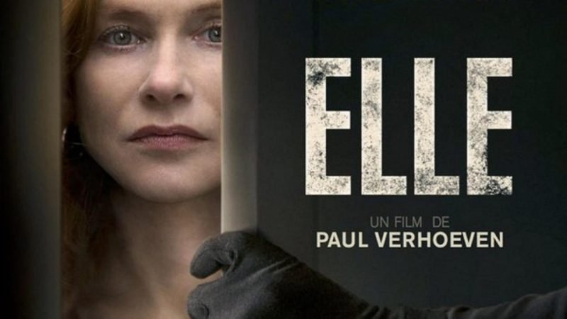 Elle-2016-Full-Movie-Download-HD-DVDRip-Torrent
