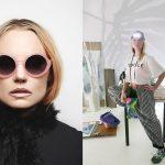 Анна Удденберг — автор «Памятника селфи» и самый модный в Рунете шведский скульптор