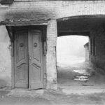 177 лет фотографии и 10 наших лучших коллекций самарского фото. Местами 18+
