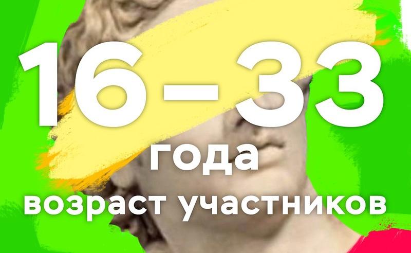 gSVNykV_Qik