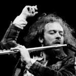 Слишком стар для рок-н-ролла, слишком  молод, чтобы умереть! 69 лет Иэну Андерсону — лидеру Jethro Tull