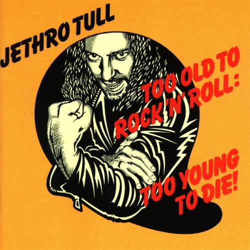 jethro - Copy